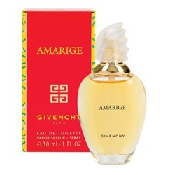 Amarige 100Ml Edt - GIVENCHY