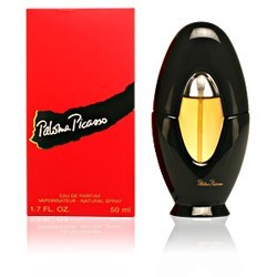 Paloma Picasso 100Ml Edp -...