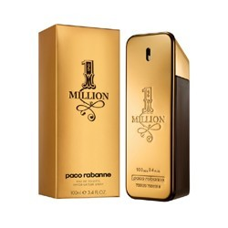 1 Million 100Ml Edt - PACO...