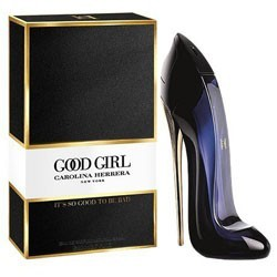 Good Girl 80Ml Edp -...