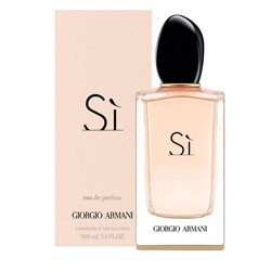 Si Rose Signature 100Ml Edp...